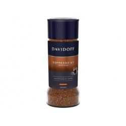 Káva expresso