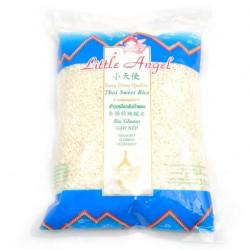 Thajská lepkavá rýže AAAAA