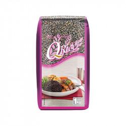 Černá jasmínová rýže 1 kg