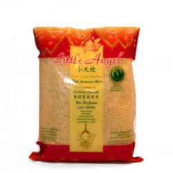 Jasmínová rýže - Thajsko